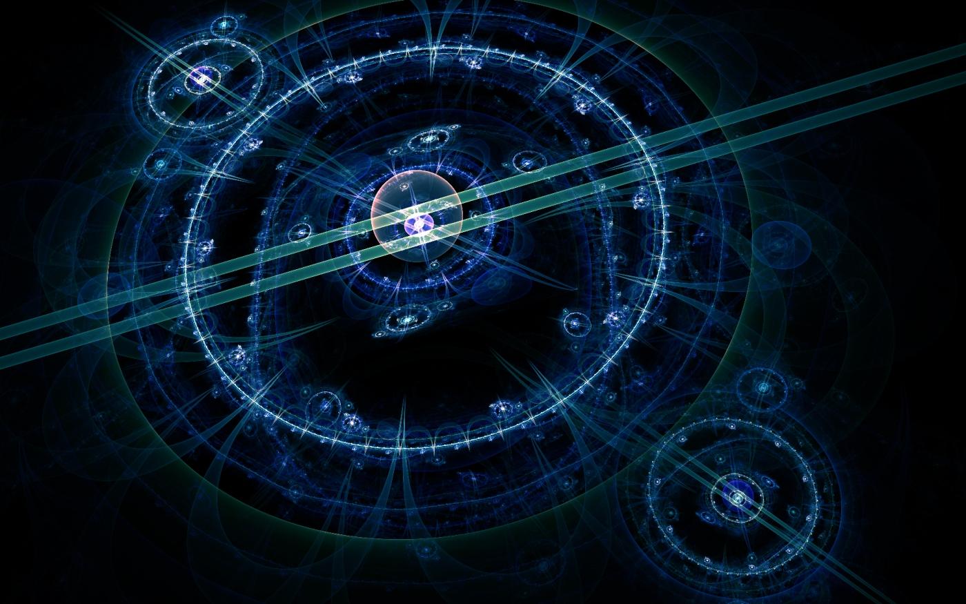 Изучение азов астрологии для начинающих